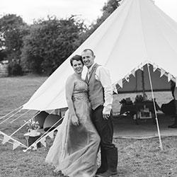 wedding_sml_square